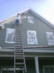 House Painters Windermere FL