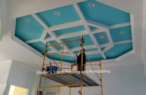 Orlando FL Painting Company