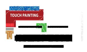 Painters Florida
