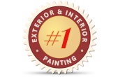 Painting Company Orlando FL