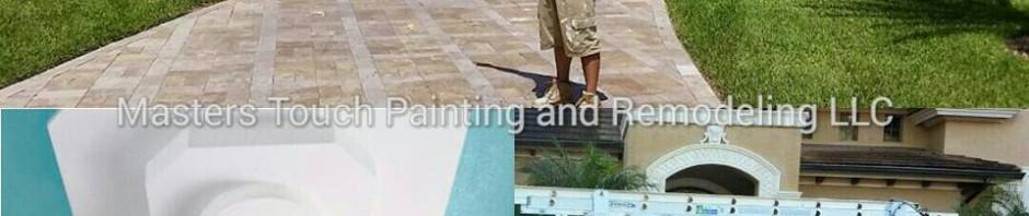 Orlando Painting Pros