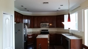 Ocoee FL House Painters