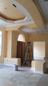 Eustis FL House Painters