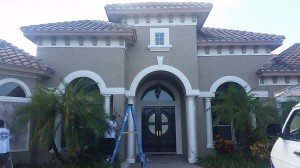 House Painters Orlando FL