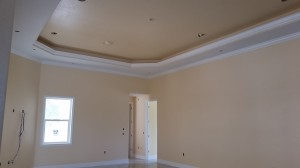 Fairview Shores FL House Painters