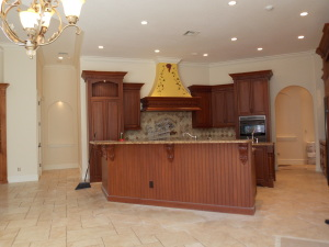 Interior Painting, Windemere, FL
