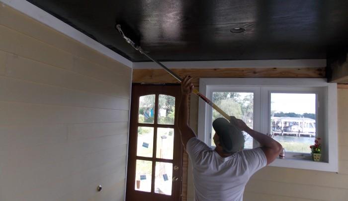 House Painters Windermere FL