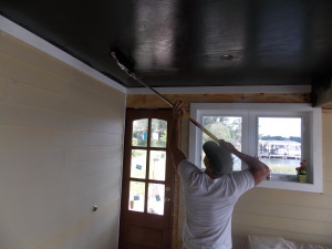 house Painting, Windermere, FL