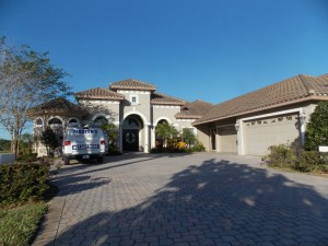 Winter Garden FL House Painters