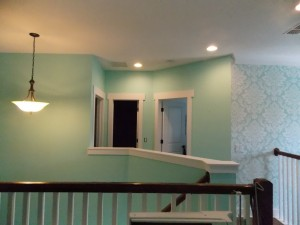 Winter Park FL House Painters