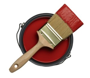 Winter Park House Painters