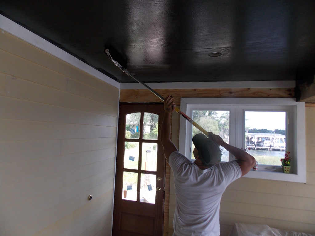 Lake Mary FL House Painters