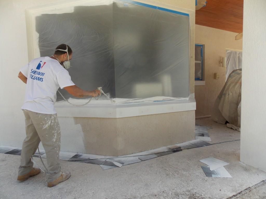 Longwood FL House Painters
