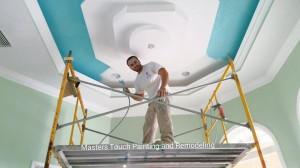 house painters Orlando, FL