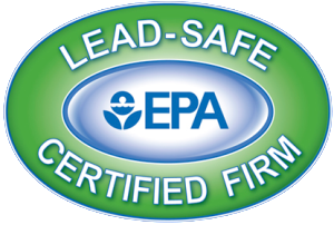 Lead Certified Painters, Orlando, FL