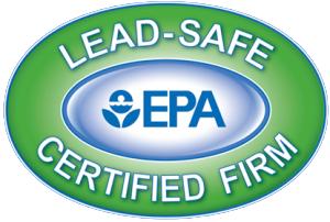 Lead Certified Painters, Orlando, FL