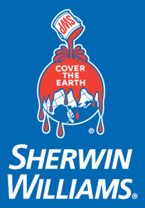 Sherwin Williams, Orlando, FL